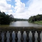 Compton Verney - The Park