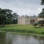 Compton Verney - Gallery and Park