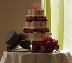 cake-and-hat
